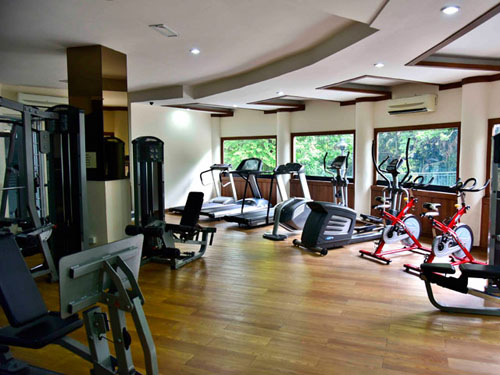 1506_ANGKU_GYM_7